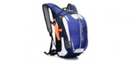 cycling-bag-category