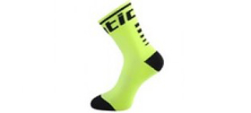 cycling-socks-193-100