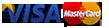 visa_PNG14_2-x28