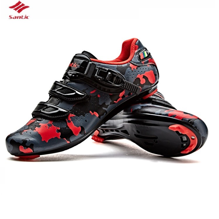 bike-shoes-S9-11.jpg