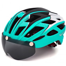 Bike-cycling-helmet-H64-1