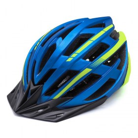 Bike-cycling-helmet-H66-1