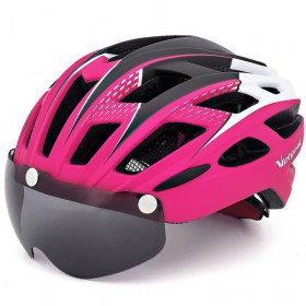 Bike-cycling-helmet-H67-1