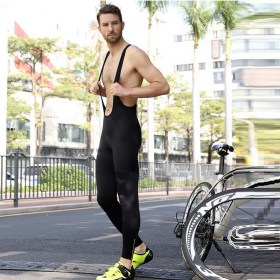 Cheji-cycling-pants-man-L2006-2