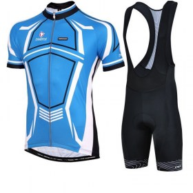 Cheji-set-jersey-shorts-fs2022-1