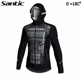 Cycling-Jacket-Santic-VK28-1096