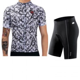 Cycling-set-jersey-shorts-fs2026-1