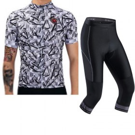 Cycling-set-jersey-shorts-fs2028-1