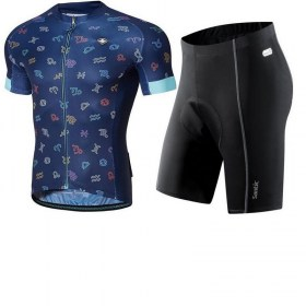 Cycling-set-jersey-shorts-fs2032-1