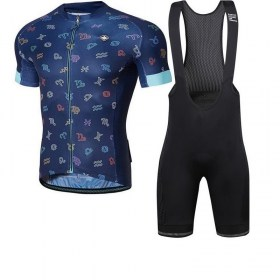 Cycling-set-jersey-shorts-fs2034-1