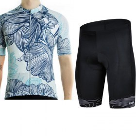 Cycling-set-jersey-shorts-fs2036-1