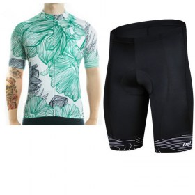 Cycling-set-jersey-shorts-fs2038-1