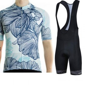 Cycling-set-jersey-shorts-fs2040-1