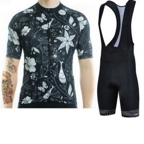 Cycling-set-jersey-shorts-fs2042-1
