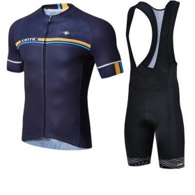 Cycling-set-jersey-shorts-fs2114-1