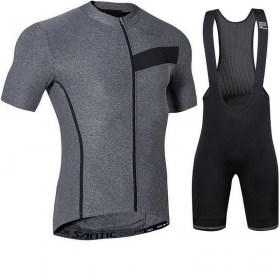 Cycling-set-jersey-shorts-fs2116-1