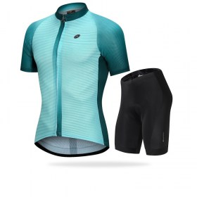 Nuckily-set-cycling-bicycle-clothes-2050-1