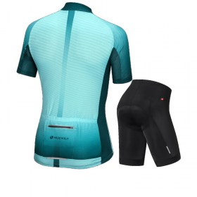 Nuckily-set-cycling-bicycle-clothes-2050-2
