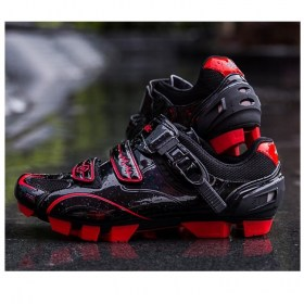 Santic-MTB-shoes S8-10