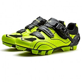 Santic-MTB-shoes S8-13