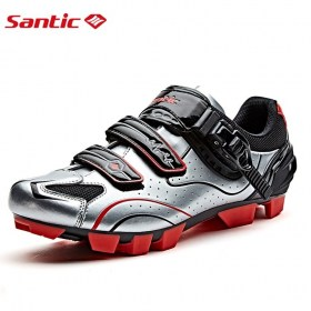 Santic-MTB-shoes S8-4