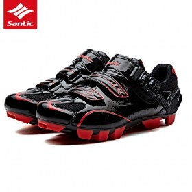 Santic-MTB-shoes S8-5