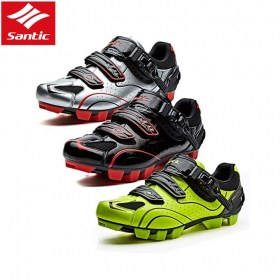 Santic-MTB-shoes S8-6