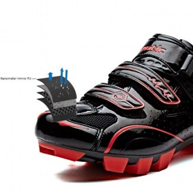 Santic-MTB-shoes S8-7