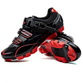 Santic-MTB-shoes-S8-11.jpg