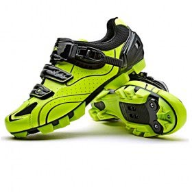 Santic-MTB-shoes-S8-14.jpg