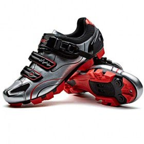 Santic-MTB-shoes-S8-3.jpg