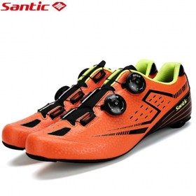 Santic-Road-Cycling-Shoes S13-11