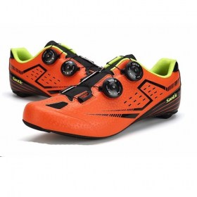 Santic-Road-Cycling-Shoes S13-12