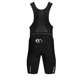 Santic-cycling-bike-shorts-S1904-2