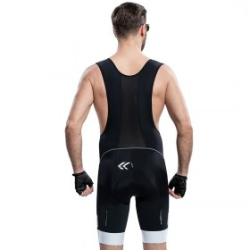 Santic-cycling-bike-shorts-S1904-4