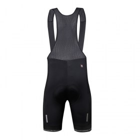 Santic-cycling-bike-shorts-S2002-2