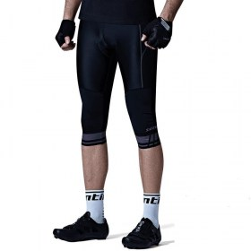 Santic-cycling-bike-shorts-S2004-6