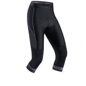 Santic-cycling-bike-shorts-S2004-9