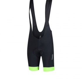 Santic-cycling-bike-shorts-S2006-1