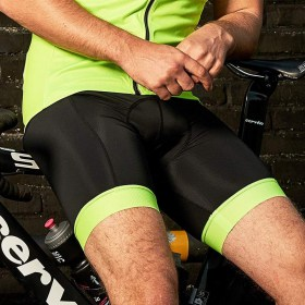 Santic-cycling-bike-shorts-S2006-341