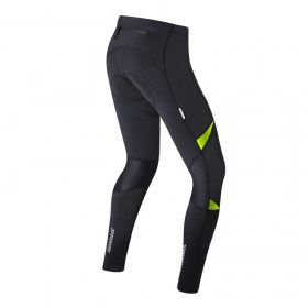 Santic-cycling-pants-L1906-1