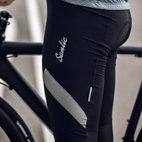 Santic-cycling-pants-man-315