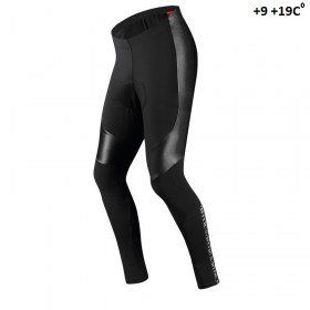 Santic-cycling-pants-man-L1910-1
