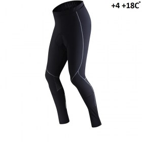 Santic-cycling-pants-man-L2008-129