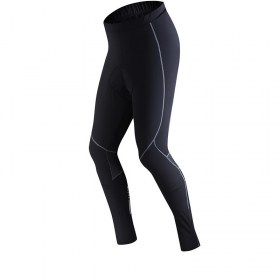 Santic-cycling-pants-man-L2008-1