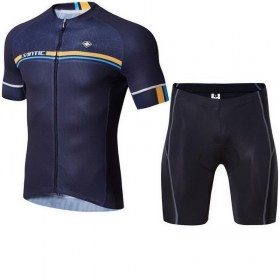 Santic-set-jersey-shorts-fs1924-1