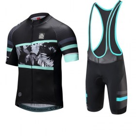 Santic-set-jersey-shorts-fs1926-1