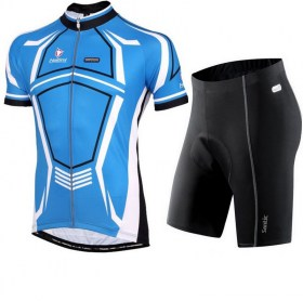 Santic-set-jersey-shorts-fs2020-194