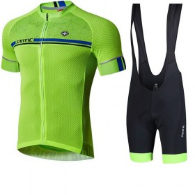 Santic-set-jersey-shorts-fs2024-1