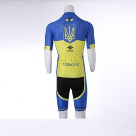Ukraine-set-jersey-shorts-fs2090-1